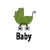 BabyIconNav