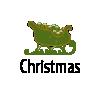 ChristmasIconNav