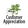 CustomerAppreciationIconNav