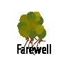 FarewellIconNav