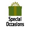 SpecialOccasionsIconNav