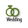 WeddingIconNav